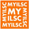myILSC